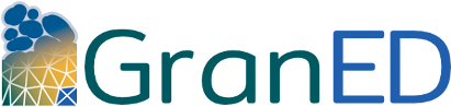 GranED: Granular Mechanics & Industrial Infrastructure Research Group